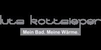 Kundenlogo Lutz Kottsieper Bad- und Heizungstechnik GmbH
