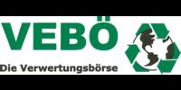 Kundenlogo Umzüge für Senioren VEBÖ