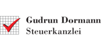 Kundenlogo Lohnsteuerberatung Dormann