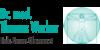 Kundenlogo von Wacker Thomas Dr.med.