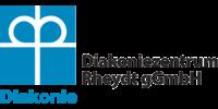 Kundenlogo Diakonie Diakoniezentrum Rheydt Ambulante Kranken- u. Altenpflege