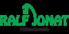 Kundenlogo von Jonat, Ralf