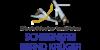 Kundenlogo von Schreinerei Krüger