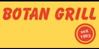 Kundenlogo Botan Grill