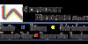 Kundenlogo von Cremer GmbH