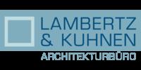 Kundenlogo Architekten Lambertz + Kuhnen