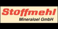 Kundenlogo Stoffmehl Mineraloel GmbH
