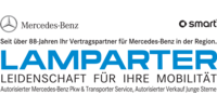 Kundenlogo Lamparter GmbH & Co. KG