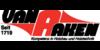 Kundenlogo von Aaken GmbH & Co. KG