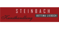 Kundenlogo Kunsthandlung Steinbach, Inh. B. Liebsch