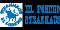 Kundenlogo El Poncho Steakhaus