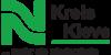 Kundenlogo von Zulassungsstelle & Straßenverkehrsamt des Kreises Kleve
