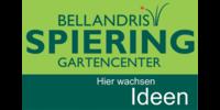Kundenlogo Gartencenter Spiering GmbH