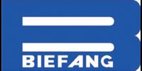 Kundenlogo Biefang Fritz GmbH & Co. KG