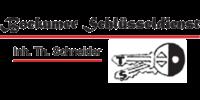 Kundenlogo Schlüssel Bockumer Schlüsseldienst Inh. Thomas Schneider