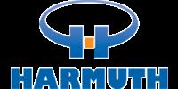 Kundenlogo Harmuth Entsorgung GmbH