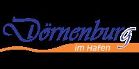 Kundenlogo Autolackiererei Dörnenburg im Hafen