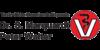 Kundenlogo von Tierärztliche Gemeinschaftspraxis Marquardt und Walter