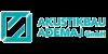 Kundenlogo von Akustikbau Ademaj GmbH