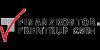 Kundenlogo Finanzkontor Frentrup GmbH