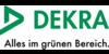 Kundenlogo von DEKRA Automobil GmbH