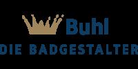 Kundenlogo Buhl GmbH