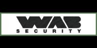 Kundenlogo Wachdienst WAB Wach- und Alarmbereitschaft Niederrhein GmbH