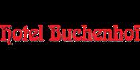 Kundenlogo Restaurant Hotel Buchenhof
