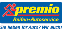 Kundenlogo Reifen Schulte-Kellinghaus