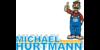 Kundenlogo von Heizung-Sanitär Hurtmann