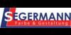 Kundenlogo von Segermann, Michael