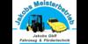 Kundenlogo von Autoreparatur Jakobs