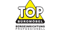 Kundenlogo Büromöbel Top Mülheim GmbH