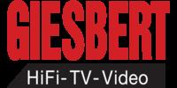 Kundenlogo Radio Giesbert