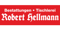Kundenlogo Hellmann Robert