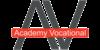 Kundenlogo von Academy Vocational Winkels-Hofmann UG (haftungsbeschränkt)