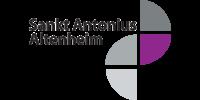 Kundenlogo Altenheim St. Antonius