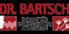 Kundenlogo von Allergologie Bartsch