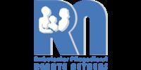 Kundenlogo Krankenpflege Ambulanter Pflegedienst Neynens Renate