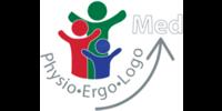 Kundenlogo Ergotherapie Physio Med