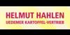 Kundenlogo von Hahlen Helmut GmbH