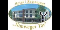 Kundenlogo Hotel Nimweger Tor