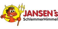 Kundenlogo Catering Jansen