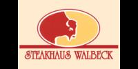 Kundenlogo Steakhaus Walbeck