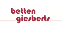 Kundenlogo Giesberts