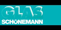 Kundenlogo Glas Schönemann