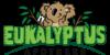 Kundenlogo von Apotheke Eukalyptus Apotheke