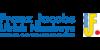Kundenlogo von Jacobs Franz Hygienik- und Wärmetechnik GmbH Nienhuys Ulrich