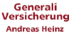 Kundenlogo von Allfinanz Andreas Heinz Büro f. Generali & Aachen Münchner