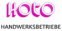 Kundenlogo Hoto Schuhreparatur - Schlüsseldienst GbR Meisterbetrieb